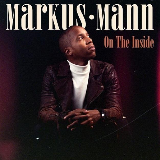 Markus Man