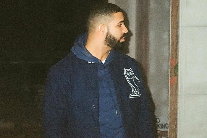 Drake's 'Scorpion' Breaks Spotify Opening Day Streaming Record