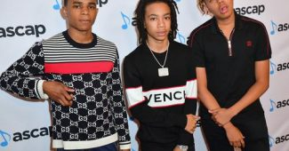 Ybn Almighty Jay Admits He Has No Clue Who Wu Tang Clan Is