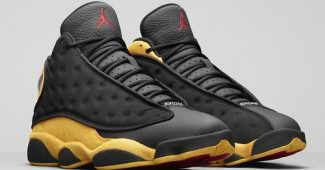 newest collection 13503 8a740 Air jordan 13 Melo Archives - ImPlurnt