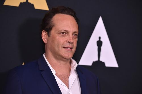 Vince Vaughn And Victoria >> Vince Vaughn Facing Serious Jail Time For Dui Implurnt