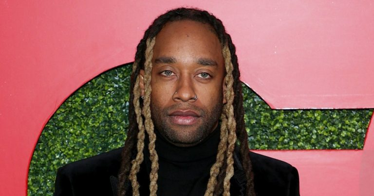 Ty Dolla Sign Reportedly Facing Up to 15 Years in Prison