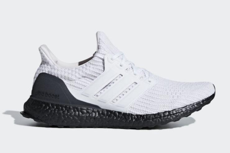 698e5452d Adidas UltraBoost