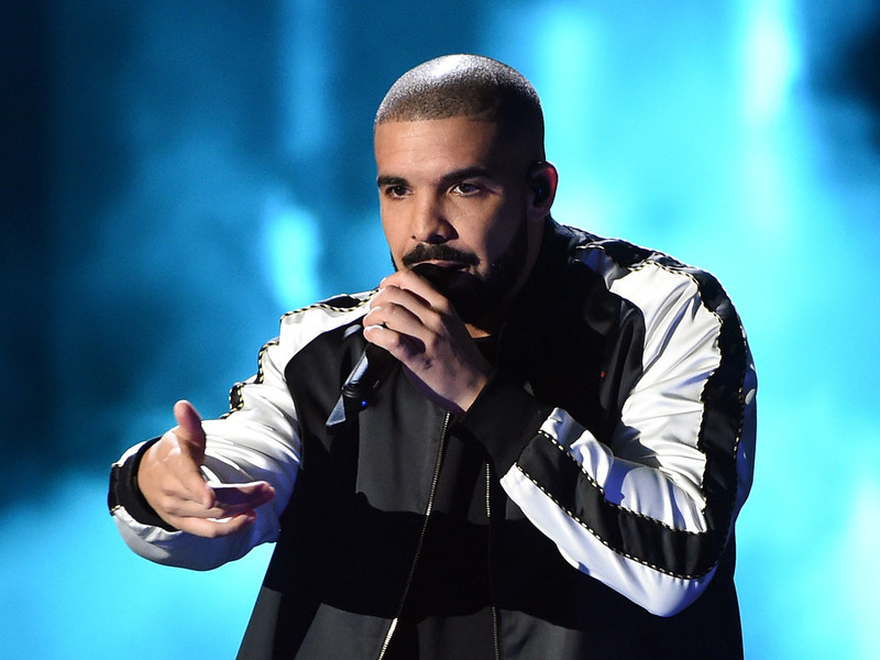 Drake Announces Assassination Vacation Tour With Tory Lanez - ImPlurnt