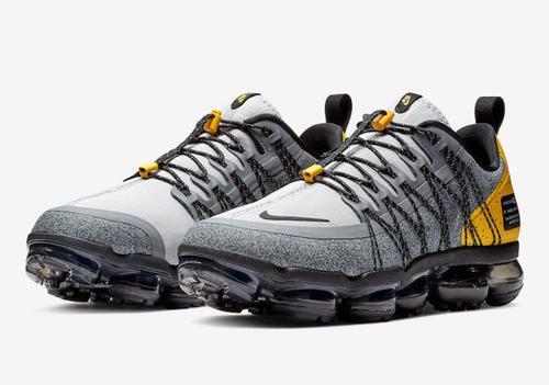 sports shoes 1334b fc4d0 Nike Air VaporMax Run Utility