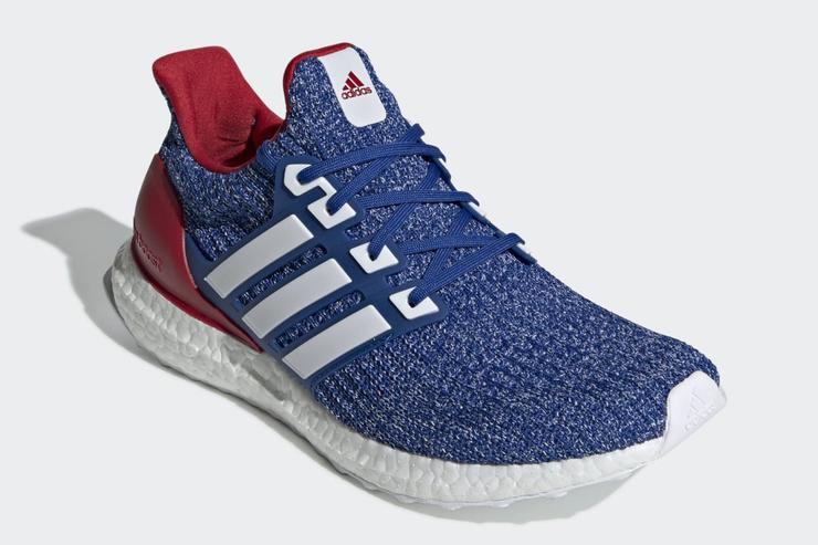 usa ultraboost Shop Clothing \u0026 Shoes Online