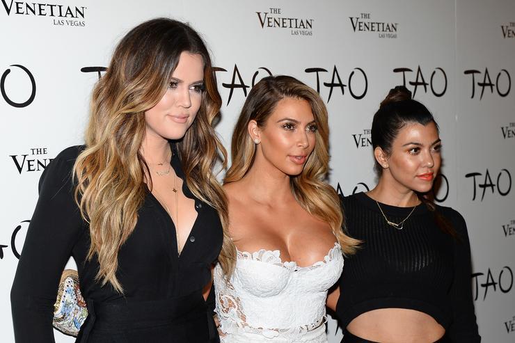 Kardashian Sisters Win $10 Million Dollar Lawsuit Over