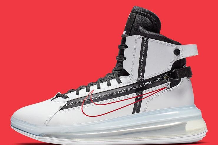 5a3719840c Nike Air Max 720 Saturn