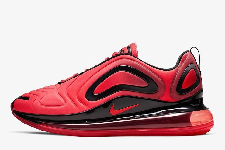 3012e874d4 Nike Air Max 720