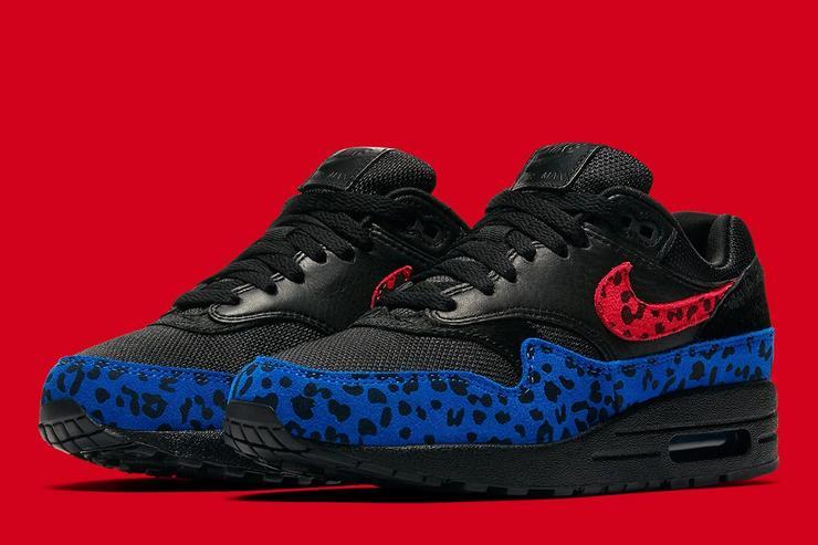 d9c447f7df8e1e WMNS Nike Air Max 1