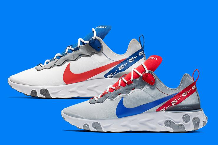 https://implurnt.com/wp-content/uploads/2019/03/Nike-React-Element-55-Releases-In-Two-New-Colorways.jpg