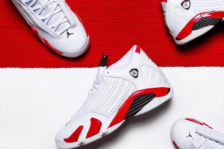 Top 10 Nike & Air Jordan Sneakers Releasing In April ImPlurnt