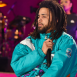"J. Cole Unveils Documentary Trailer Ahead Of ""Revenge Of The Dreamers III"""
