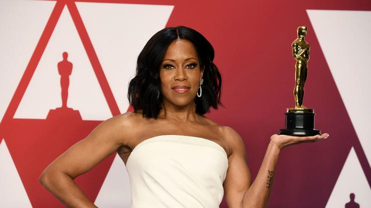 Regina King Stars In Watchmen Tv Series Trailer Watch Implurnt