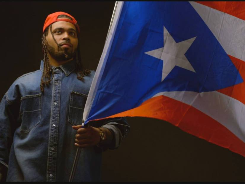 implurntXCLUSIVE: Chris Rivers Carries On Big Pun's Legacy