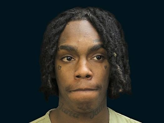 YNW Melly Dropping New Album From Jail - ImPlurnt