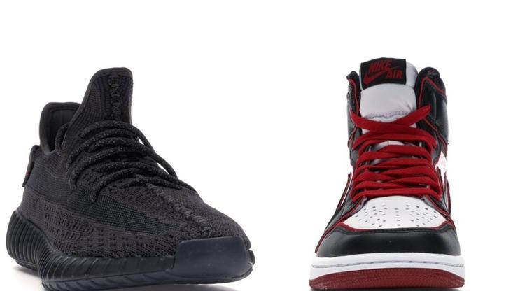 adidas yeezy boost 350 v2 black friday