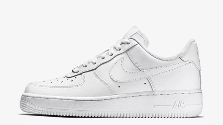 Clot x Nike Air Force 1 Low
