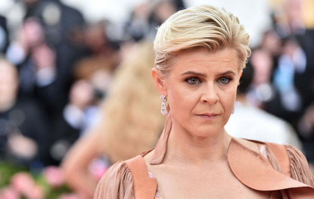 Robyn is set to perform at the 2020 Adult Swim Festival
